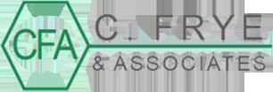 C. Frye & Associates